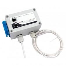 Температурный контроллер вентиляторов FC-01