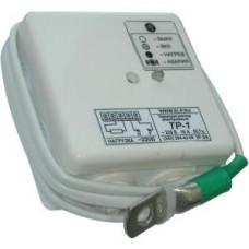 Терморегулятор электронный ТР-1 220В с выносным датчиком 1м