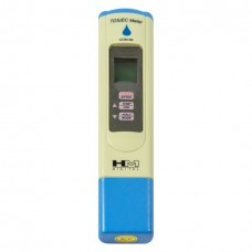 TDS-EC метр электронный Com 80