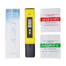 PH метр электронный KL-009(I)AK