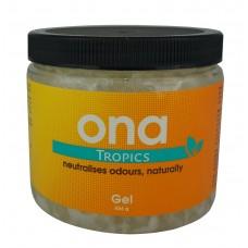 ONA Gel Tropics 1L