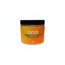 ONA Gel Tropics  0,5L