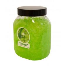 Ароматизатор воздуха Sumo Evergreen gel 1L