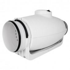 Вентилятор канальный S&P TD - 500/150-160 Silent