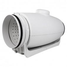 Вентилятор канальный S&P TD - 800/200 Silent