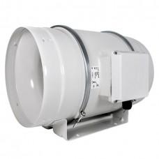 Вентилятор канальный TD-MIXVENT - 1000/250