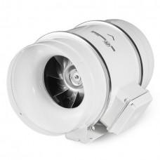 Вентилятор канальный TD-MIXVENT - 1300/250