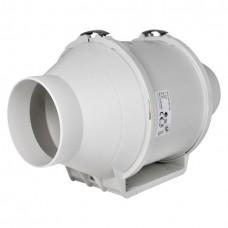 Вентилятор канальный TD-MIXVENT - 250/100