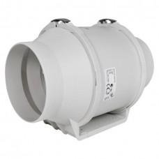 Вентилятор канальный TD-MIXVENT - 350/125