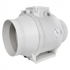 Вентилятор канальный TD-MIXVENT - 500/150