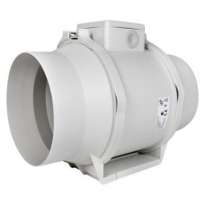 Вентилятор канальный TD-MIXVENT - 500/160