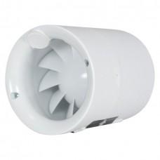 Вентилятор канальный S&P TD - 100/100 Silentub