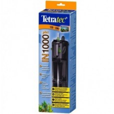 Tetratec IN1000- внутренний фильтр 1000 л/ч для аквариумов до 200л